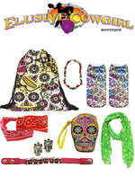 Gift Bundle - Gypsy Skull - Elusive Cowgirl Boutique