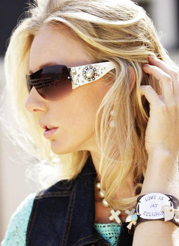 """Western Sunglasses"" - Elusive Cowgirl Boutique"