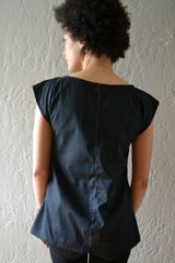 Black Sheep Blouse