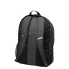 Accelerator Backpack
