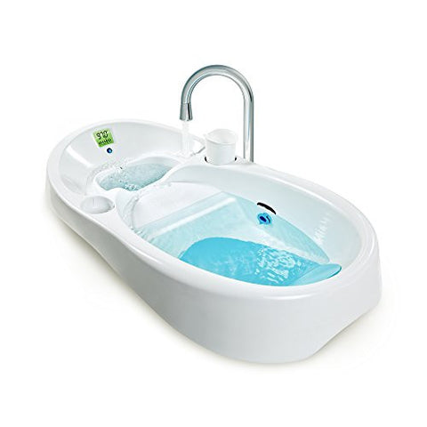 Bathing Tubs & Seats – Child and Cradle