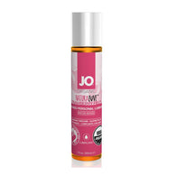 JO Naturalove Lubricant - Strawberry Fields
