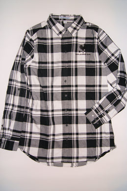 Ladies' Flannel