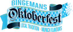Oktoberfest at Bingemans Kitchener
