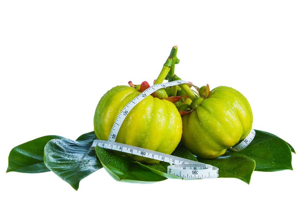 The Complete Guide to Garcinia Cambogia