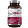 Image of Forskolin Extract,  Pure Forskolin,  Forskolin Supplement,  Forskolin Capsules