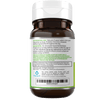 Image of Probiotic Supplement, Probiotic micro-pearls, Probiotic Vitamin pills