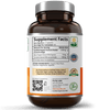 Image of Turmeric Supplement, Turmeric Capsules, Turmeric Vitamin