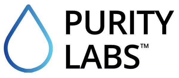Purity Labs