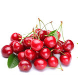 Tart Cherries and Melatonin