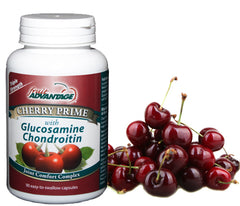 Fruit Advantage Cherry Prime