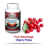 Fruit Advantage Cherry Prime Joint and Muscle Complex