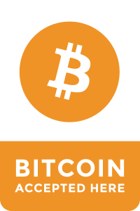 400px-Bitcoin_accepted_here_sign2