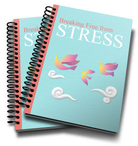 BreakFreefromStress