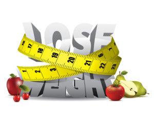 Cherry Juice and Weight Loss