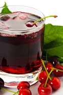 Side Effects of Cherry Juice