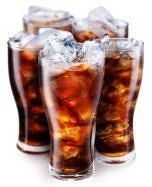 Diet Soda Making You Fat?