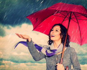 Can Weather Changes Cause Joint Pain?