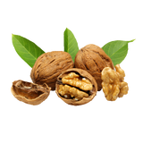 Walnuts for joint pain