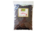 Dried Cherries - 8 oz bag - traversebayfarms
