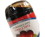 Fruit Advantage Sediment-Free Cherry Juice Concentrate