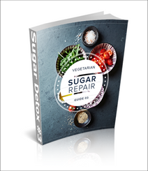 Sugar Repair Guide Vegetarian Week 03 - Free Download - traversebayfarms