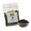 Dried Organic Wild Blueberries - Traverse Bay Farms