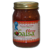 Traverse Bay Farms Cherry Salsa