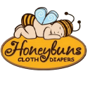 Honeybuns Cloth Diapers Has a New Look!