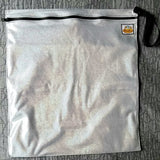 Shimmers Wet Bag