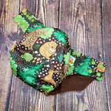 Cuddling Bears PUL Cloth Diaper