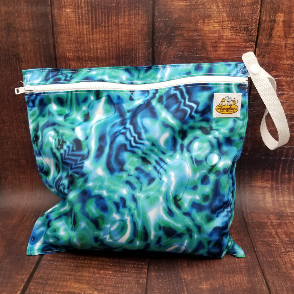 Splash Wet Bag