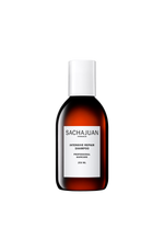 SACHAJUAN Intensive Conditioner
