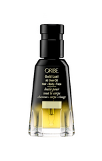 Oribe Gold Lust All Over Oil Hair Body Face