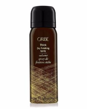 2.1oz Oribe Dry Thick Finishing Spray