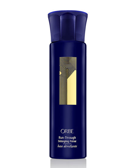Oribe Run-Through Detangling Spray