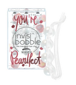 Invisibobble Waver You're Pearlfect