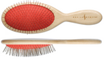 Sheila Stotts Application Brush