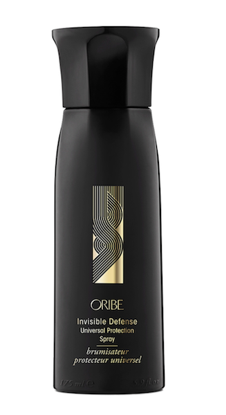 Oribe Invisible Defence Universal Protection Spray