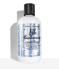 Bumble and Bumble Thickening Volume Conditioner