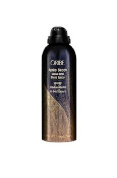 2.1oz Oribe Apres Beach Wave and Shine Spray