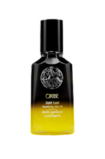 Oribe Gold Lust Nourishing Hair Oil