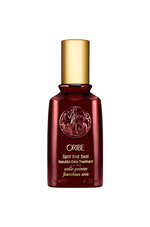 Oribe Split End Seal