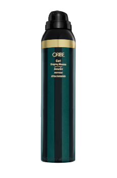 5.7oz Oribe Curl Shaping Mousse