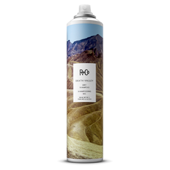 6.8oz R+CO Death Valley Dry Shampoo