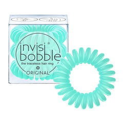 Invisibobble Mint Original