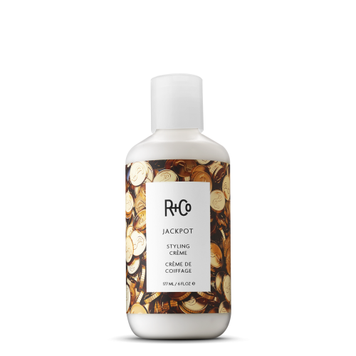R+CO JACKPOT Styling Creme