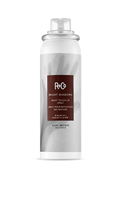R+CO BRIGHT SHADOWS ROOT TOUCH UP SPRAY