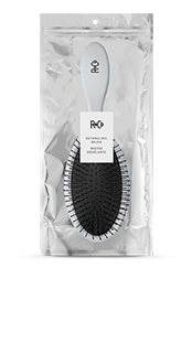 R+CO DETANGLING BRUSH