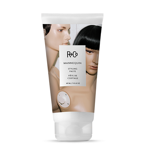 5oz R+CO Mannequin Styling Paste